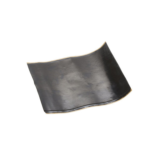 "Rainwater Flashing Kit (12"" x 0.3m FF)"