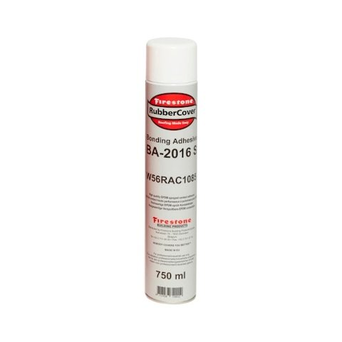Firestone 750ml Spray Contact Adhesive