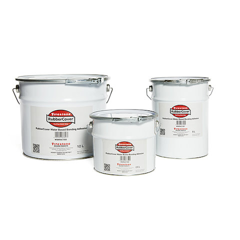 Firestone Water Based Adhesive