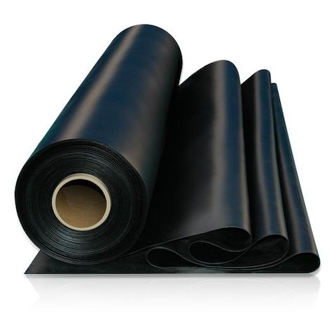 Firestone RubberCover EPDM Membrane 045 - 1.14mm