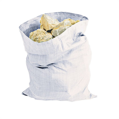 Rubble Sack (560MM X 660MM)